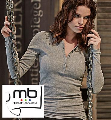 mb Textildruck